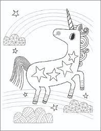 valentines coloring pages. Unique Coloring Valentineu0027s Day Coloring Page Unicorn For Valentines Coloring Pages E