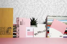 Designer Christmas Gift Ideas 2017 Christmas Gift Ideas For Graphic Designers Creative Boom
