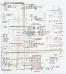 ez wiring harness diagram all wiring diagram painless 20 circuit weatherproof wiring harness at 20 Circuit Wiring Harness