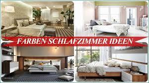 Wunde Streichen Streifen Und Wohnzimmer Farben Ideen Medium Size