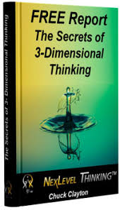 Fun and critical thinking are not mutually exclusive in trendy