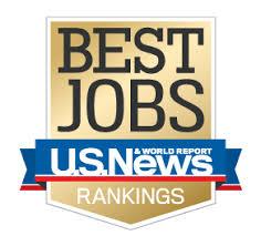 best job in the medical field 25 best healthcare jobs of 2018