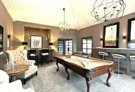 pool table rug 8 foot billiard size under rugs pottery barn pool table rug