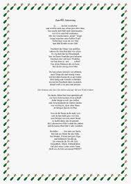 Einladung 40 Geburtstag Gedicht Einladung 70 Er Geburtstag Einladung