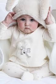 <b>Mayoral</b> - <b>Комплект</b> для младенцев 55-86 см. телесный 4910 ...