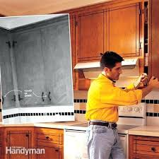 cleaning old kitchen cabinets what to use to clean wood kitchen cabinets best way