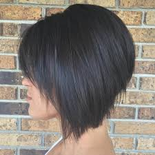 Stacked Bob Hair Style The Full Stack 30 Hottest Stacked Haircuts 3462 by wearticles.com
