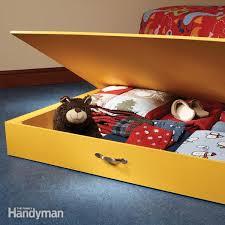 under bed storage furniture. fh08apr_undrol_012 put underbed under bed storage furniture