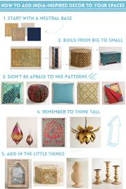 Indian Inspired Wall Decor 17 Best Ideas About Indian Room Decor On Pinterest Indian