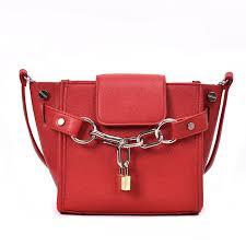 china women s cowhide genuine pu leather tote fashion classic lightweight ping purse handbag cross shoulder bag china bag handbag