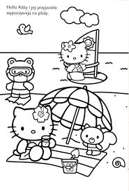 111 best hello kitty images on Pinterest   Drawings, Hello kitty ...