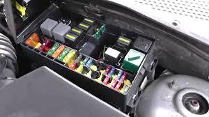 focus 2003 alternator wiring diagram home design ideas 2004 Ford F350 Alternator Wiring 2007 ford focus alternator wiring diagram wiring diagram 2004 ford focus se diagram 2004 ford f350 alternator wiring diagram