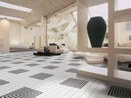 Latest Kitchen Tiles Design Home Tile Design Ideas Interior Kitchen Tile Floor Designs Modern
