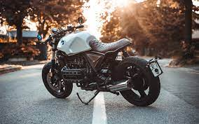Wallpaper Bmw K100, Motorcycle, Bike ...
