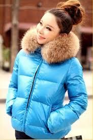 top 10 warm winter jackets