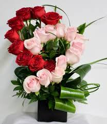 Best Flowers Of Love