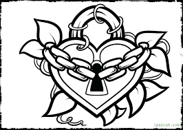 Best Friend Coloring Pages Coloring Pages Of Friends Coloring Pages