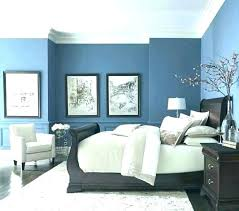 Grey and blue bedroom Light Blue Dark Blue Room Paint Pictures Of Navy Blue Bedrooms Dark Grey Blue Bedroom Paint Pinterest Dark Blue Room Paint Blue Paint For Dining Room Blue Dining Room
