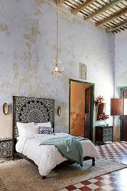 Adorable 82 Beautiful Bohemian Style Master Bedroom Ideas https ...