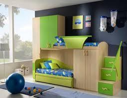Simple Kids Bedroom Kids Design Modern Small Room Ideas For Boys Simple Desain More
