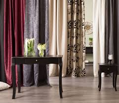 Small Picture Curtains Picture Curtains Decor Buy Curtains Drapes Online Window