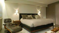 cheap bedroom lighting. Lamp: Next Bedroom Lights Modern Ceiling Master Lighting Ideas Cheap