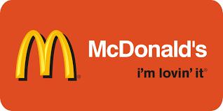 mcdonald s logo 2015. Modren Mcdonald McDonaldu0027s Corporation And Mcdonald S Logo 2015
