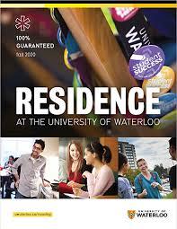 Request Brochures Undergraduate Programs University Of