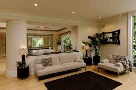 good colors for living room walls. good colors for living room walls,neutral wall - decor ideasdecor walls