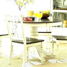 round wooden kitchen table and chairs small round kitchen tables small round wood table round wooden round wooden kitchen table and chairs wood