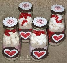 valentine ideas for the office. starbucks bottle idea valintines heart candy for day make your own cupcake party favor valentine ideas the office i