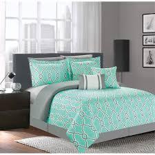 image of aqua bedding sets blue
