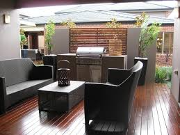 Hipagesau Is A Renovation Resource And Online Community With Classy Design Outdoor Kitchen Online