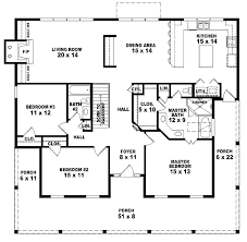 4 bedroom 3 bath 1 story house plans country floor kerala 4 bedroom 3 bath 1 story house plans country floor kerala