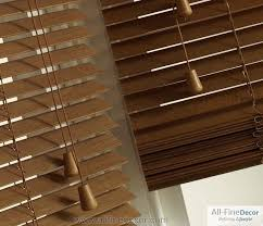 Curtain Cheap Black Mini Blinds  Lowes Roman Shades  Venetian Window Blinds Price