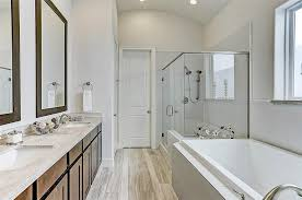 Better Homes And Gardens Bathrooms Amazing 48 Cohn Garden Lane Houston 48 Better Homes And Gardens