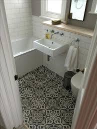 bathroom flooring ideas small bathroom small bathroom floor tile designs bath small bathroom flooring ideas japan bathroom flooring ideas small