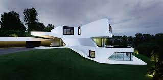 architecture design house. Design House Architecture Lovely On Other For Home Facebook 25
