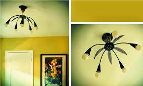 modern nursery lighting. image of nursery lighting chandelier modern r