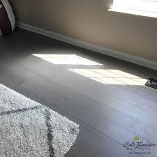 bamboo floor adhesive carpet installation cost per square foot laminate flooring installation cost per square foot