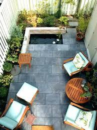 apartment patio privacy ideas. Apartment Patio Ideas Condo Deck Privacy Balcony Decorating I