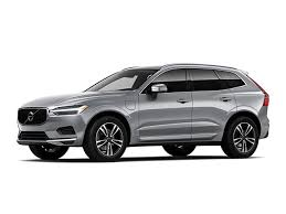 2018 volvo lineup. exellent lineup 2018 volvo xc60 hybrid suv bright silver metallic intended volvo lineup w