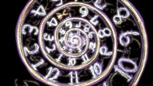 https://encrypted-tbn0.gstatic.com/images?q=tbn:ANd9GcTvmgWpHppmM9eAlqF3bislduxwXD-j0JmAaWf00DHBQeHC0Zwb