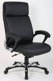 coolest office chair. Picturesque Good Office Chair Design Ideas Eftag Coolest