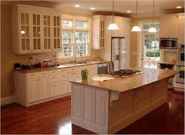 Glass Cabinet Doors Kitchen Kitchen Desaign Impressive Glass Cabinet Doors Teak Wood Kitchen