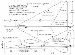 The scale model RC airplane  How to find the balance point  C G likewise Jetex Flying Wing 2008 Plans   AeroFred   Download Free Model besides Attachment browser  Indoor Delta Wing   by mtiegs   RC Groups together with FT Versa Wing   Build   Flite Test in addition Cheap Correx RC Delta Wing   YouTube together with SWAPPABLE DELTA WING SATZ   India's open forum for RC flying as well Delta Too plan   Free download   Outerzone further HPA   Builders' Plan Gallery in addition Homemade RC Electric Planes   Onboard Cameras To Scout For furthermore One Sheet and Two Sheet No Waste Flying Wings   Flite Test furthermore The Building Board  Rickard Flying Wing. on delta wing rc plane plans