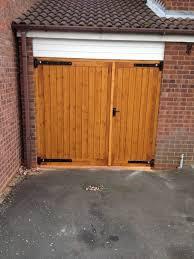 full size of garage door design hour garage door repair arizona commercial phoenix lock doors large size of garage door design hour garage door repair