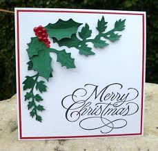 Best Christmas Card Designs 2017 Christmas Cards Handmade 2017 Christmas Cards Handmade