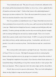 page of references for resume architect cover letter template resume a good topic sentence for an essay example scholarship in apptiled com unique app finder