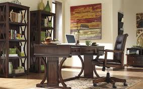 deluxe wooden home office. Home Office Furnitures Furniture | Madison, Wi A1 U0026  Mattress GIBMCOA Deluxe Wooden O